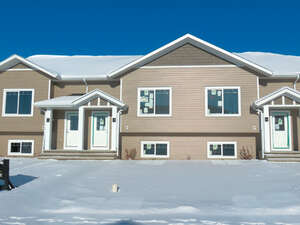 Featured Property in Blackfalds, AB T4M 0M7