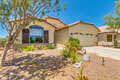 Real Estate for Sale, ListingId:52809522, location: 21284 N Van Loo Drive Maricopa 85138