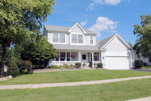 Featured Property in Wauconda, IL 60084