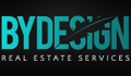 By Design Real Estate Services, LLC., Winter Haven FL