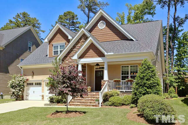 Real Estate for Sale, ListingId:45132907, location: 215 Kinsale Drive Durham 27701