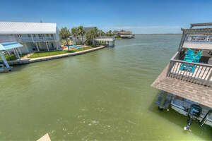 Real Estate for Sale, ListingId: 45804915, Tiki Island, TX  77554