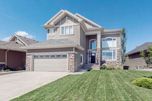 Featured Property in Lyalta, AB T0J 1Y1