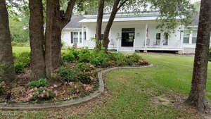 Featured Property in Gulfport, MS 39503