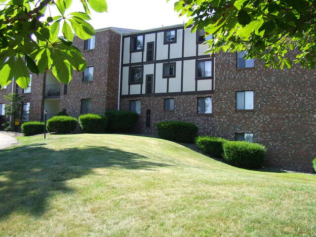 Apartments for Rent, ListingId:8745996, location: 153 Schwitter Avenue Pittsburgh 15229