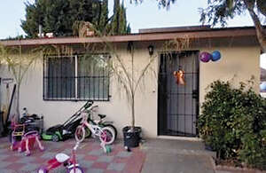 Featured Property in Santa Paula, CA