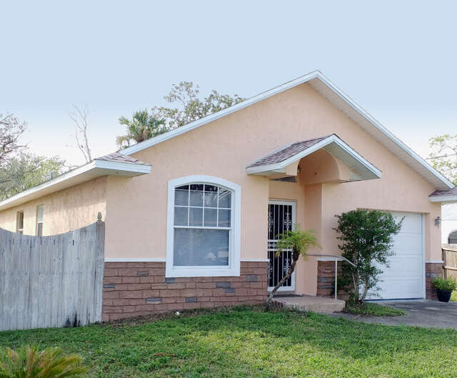 Real Estate for Sale, ListingId:49080950, location: Holly Hill 32117