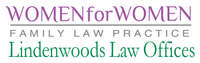 Terri Mestdagh-WOMEMforWOMEN Family Law Offices