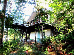 Real Estate for Sale, ListingId: 36063499, Denman Island, BC  V0R 1T0