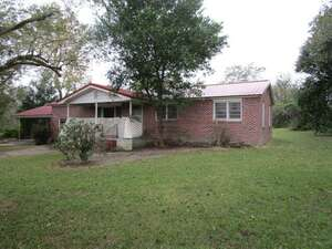 Single Family Home for Sale, ListingId:59994614, location: 170 COX LANE Moultrie 31768