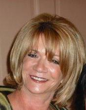 Linda Schwarz