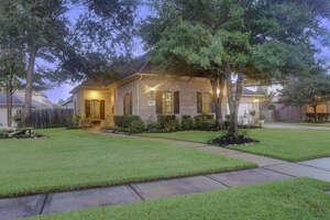 Featured Property in Spring, TX 77386