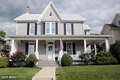 Real Estate for Sale, ListingId:45747722, location: 228 ORANGE STREET EAST Shippensburg 17257