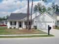 Rental Homes for Rent, ListingId:47393078, location: 128 McGrady Drive Ladson 29456