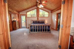 Featured Property in Tetonia, ID 83452