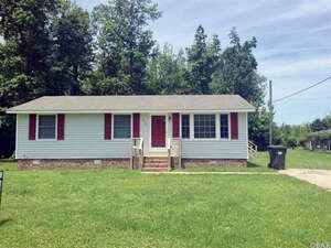 Featured Property in Creswell, NC 27928