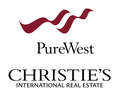 PureWest Christie's - Bigfork, Bigfork MT