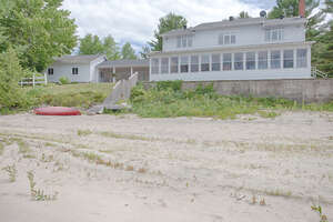 Real Estate for Sale, ListingId: 40001316, Chapeau, QC  J0X 1M0