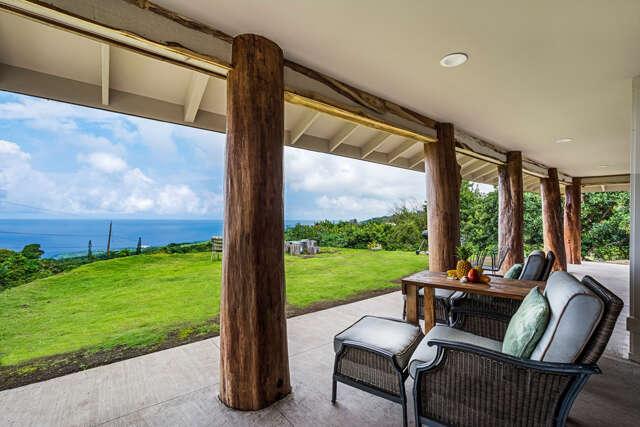Single Family for Sale at 79-928 Mahiai Place Kealakekua, Hawaii 96750 United States