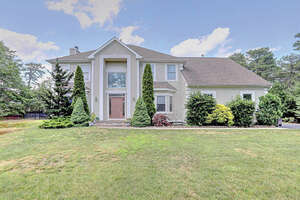 Featured Property in West Creek, NJ 08092