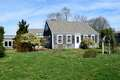 Real Estate for Sale, ListingId:44719667, location: 83 Rendezvous Lane Barnstable 02630