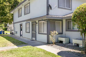 Featured Property in Santa Rosa, CA 95403