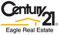Century 21 Eagle Real Estate, Fairview MI