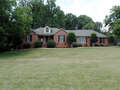 Real Estate for Sale, ListingId:45934362, location: 325 E. Homestead Ave. Shelby 28152