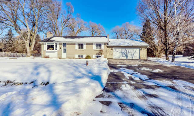 Featured Property in KING CITY, ON, L7B 0E8