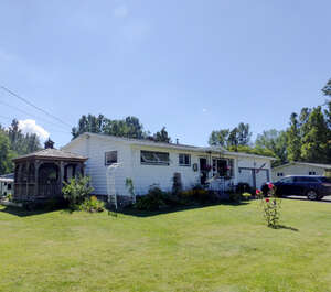 Featured Property in Middlebury, VT 05753