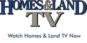 Homes & Land TV