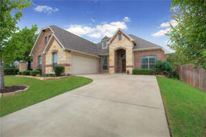 Featured Property in Rockwall, TX 75032