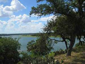 Land for Sale, ListingId:23178499, location: 2928 Cliff Overlook Spicewood 78669
