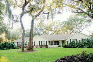 Featured Property in Ocala, FL 34474