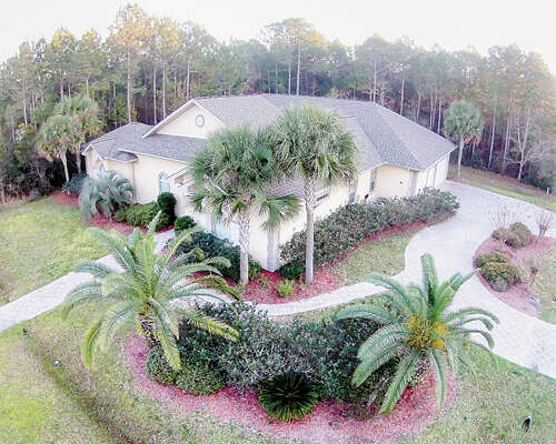 Additional photo for property listing at 168 Hombre Circle  Panama City Beach, Florida 32407 United States