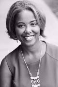 Kenisha Johnson