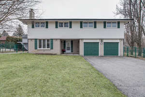 Featured Property in Oshawa, ON
