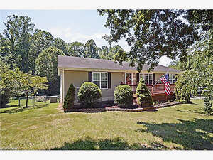 Featured Property in Asheville, NC 28806