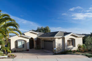 Featured Property in Pismo Beach, CA 93449