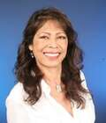 Jeannie Byers, R, PB, GRI, Waianae Real Estate