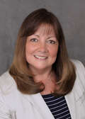 Laurie Kelly, Forked River Real Estate