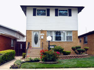 Featured Property in Chicago, IL 60643