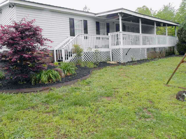 Real Estate for Sale, ListingId:44811332, location: 155 Timber Creek Drive Mooresboro 28114