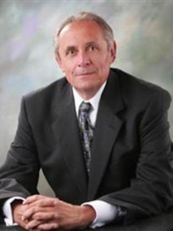 Joseph Markiewicz