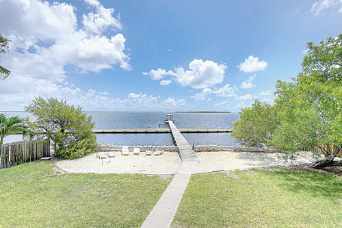 Single Family for Sale at 31473 Warner St Big Pine Key, Florida 33043 United States
