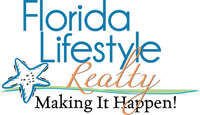 Florida Lifestyle Realty