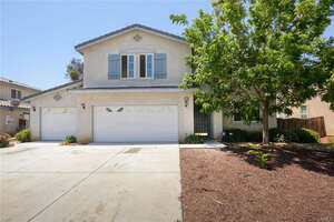 Featured Property in Moreno Valley, CA 92551