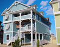 Real Estate for Sale, ListingId: 41894198, Nags Head, NC  27959
