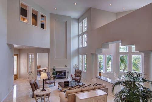 Single Family for Sale at Emerald Glen Laguna Niguel, California 92677 United States