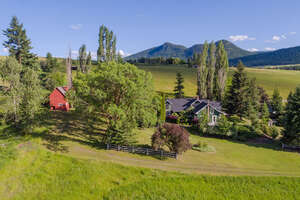 Featured Property in Coldstream, BC V1B 3E8